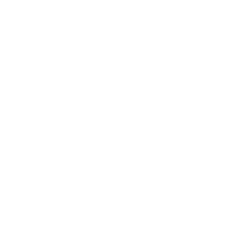 Vandans